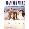 Mamma Mia: The Movie Soundtrack (PVG)