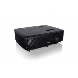 W330 Projector
