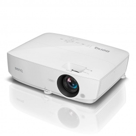 MW533 Projector