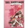 My Fair Lady (PVG)