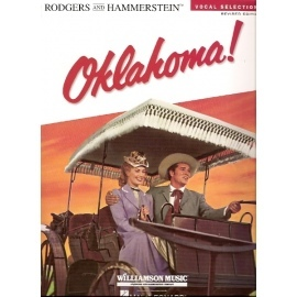 Oklahoma! (PVG)