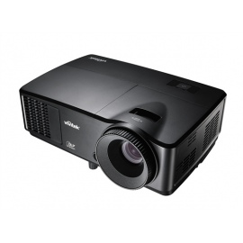 DX255 Projector