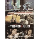 Romeo and Juliet: Songs from Baz Luhrmann Motion Picture
