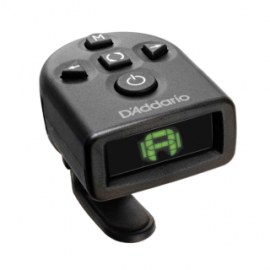 PW-CT-12 NS Micro Guitar Tuner