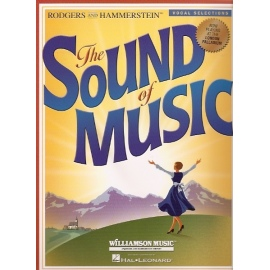 The Sound of Music (PVG)