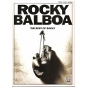 Rocky Balboa: The Best of Rocky (PVG)