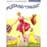 The Sound of Music: Vocal Selections (PVG)