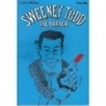 Sweeney Todd The Barber (PVC)
