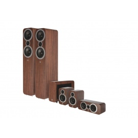 3050i 5.1 Home Cinema Speaker Pack