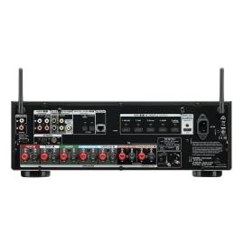 AVR-X1500