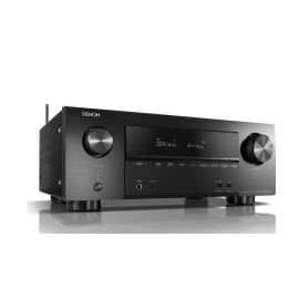 AVR-X2500 Home Cinema Amplifier