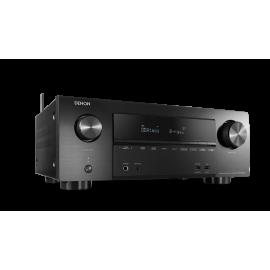 AVR-X2500