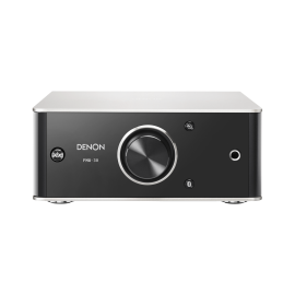 PMA-30 Stereo Amplifier