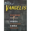 The Vangelis, The Best Of (Solo Piano)