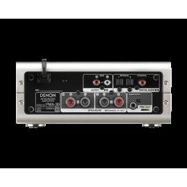 PMA-30 Stereo Amplifier
