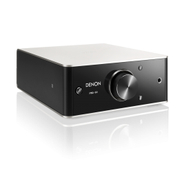 PMA-60 Stereo Amplifier