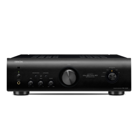 PMA-1520AE Stereo Amplifier
