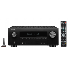 AVR-X3500 Home Cinema Amplifier