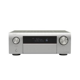 AV-X4500 Home Cinema Amplifier