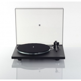 Planar 6 Turntable Ania Cartridge Fitted
