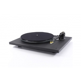Planar 6 Turntable Exact Cartridge Fitted