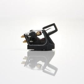 RP8 Turntable Ania Cartridge