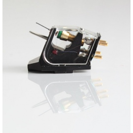 Aphelion Turntable Cartridge