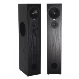 RX3 Floorstanding Speakers