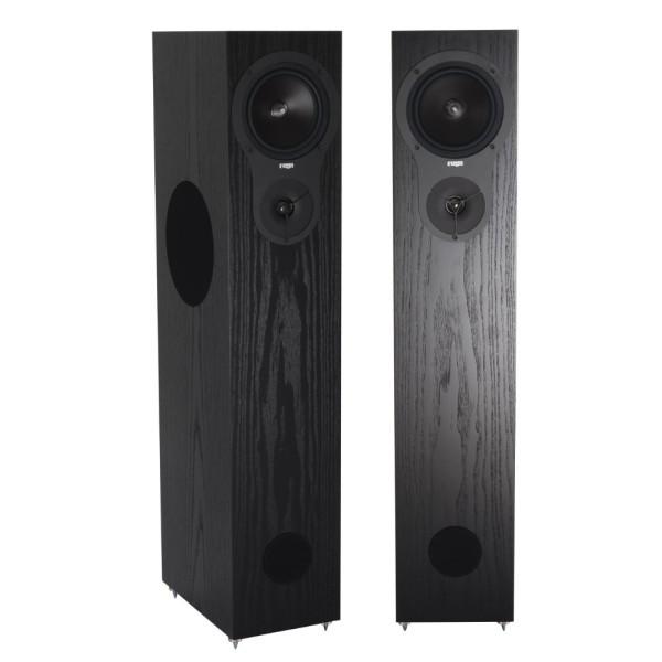 RX3 Floorstanding Speakers