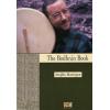 The Bodhrán Book (Book Only Edition)