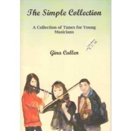 The Simple Collection - A Collection of Tunes for Young Musicians