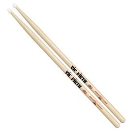 VF7AN Nylon Tip American Classic Drumsticks