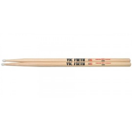 VF5AN Nylon Tip American Classic Drumsticks