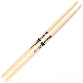 Promark TX5AW Hickory Tear Drop Drumstick