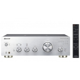 A-70DA Stereo Integrated Amplifier
