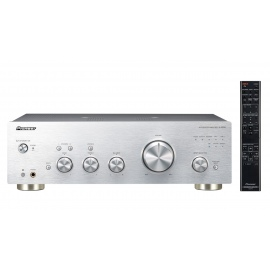 A-50DA Stereo Integrated Amplifier