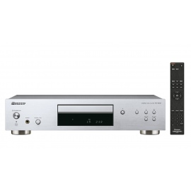 PD-30AE CD Player