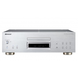 PD-70AE CD Player