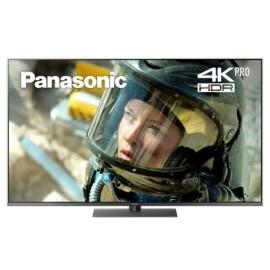 TX-65FX750B Television