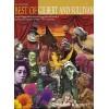 Gilbert & Sullivan, Best Of (PVG)