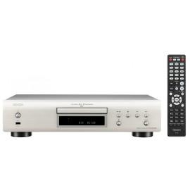 DCD-N800NE CD Player