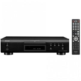 DCD-800NE CD Player
