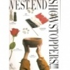 West End Showstoppers (PVG)