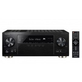 VSX-933 Home Cinema AV Amplifier
