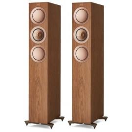R5 Speaker