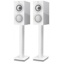 R3 Speaker