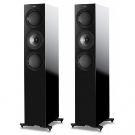 R7 Floor Standing Speakers
