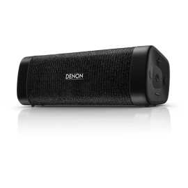 Envaya Pocket Bluetooth Speaker