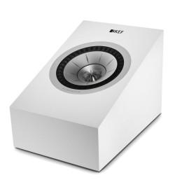 Q50a Atmos Speaker