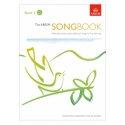 The ABRSM Songbook - Book 3 (CD Edition)